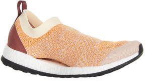 adidas by Stella McCartney Pure Boost X Knitted Trainers