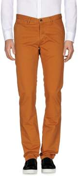 Bellerose Casual pants