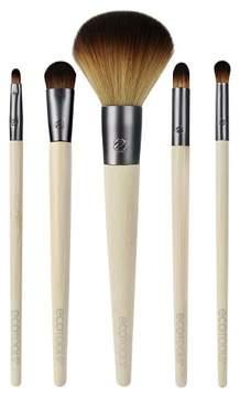 EcoTools Eco Tools Day to Night Brush Set