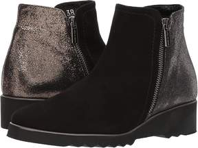 Cordani Addie Women's Boots