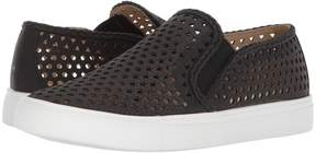 Report Arber Women's Shoes