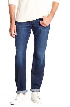 Joe's Jeans Athlete Jeans