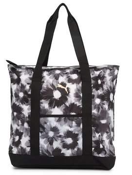 Puma Evercat Cambridge Tote Bag
