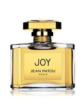 Jean Patou Joy Eau de Parfum, 2.5 oz./ 74 mL