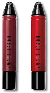 Bobbi Brown Lip Art Mini Art Stick Liquid Lip Set