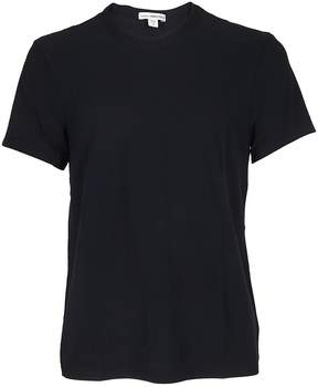 James Perse Classic T-shirt