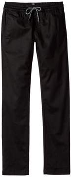 Volcom Frickin Comfort Chino Boy's Casual Pants