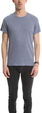 IRO Jaoui T Shirt