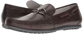 Bacco Bucci Condotti Men's Shoes