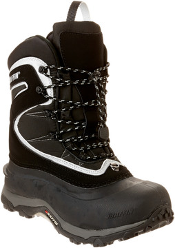Baffin Men's Ultralite Series Revelstoke Boot
