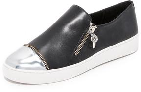 Michael Kors Grayson Sneakers