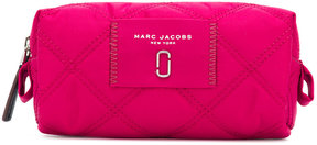 Marc Jacobs cosmetics bag