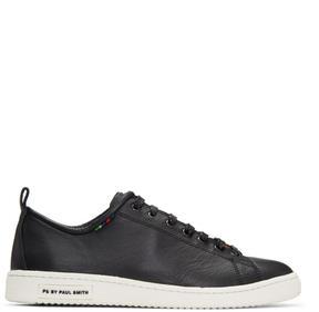 Paul Smith Black Miyata Sneakers