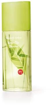 Elizabeth Arden Green Tea Bamboo 3.3 oz. Eau de Toilette