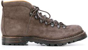 Officine Creative Kontra boots