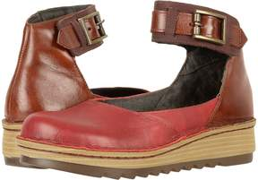 Naot Footwear Sycamore Women's Shoes