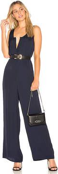 American Vintage Stayway Jumpsuit