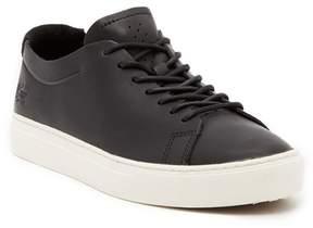 Lacoste L.12.12 Unlined Sneaker