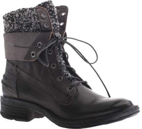 OTBT Carlsbad Lace up Boot (Women's)