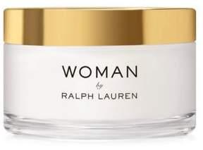 Ralph Lauren Fragrances Woman Eau de Parfum Body Cream