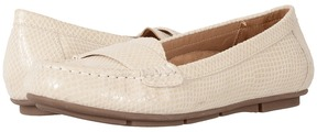 Vionic Larrun Women's Flat Shoes