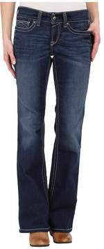 Ariat R.E.A.L.tm Riding Jean Women's Jeans