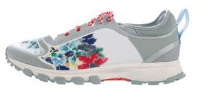 adidas by Stella McCartney Adizero XT Printed Sneakers