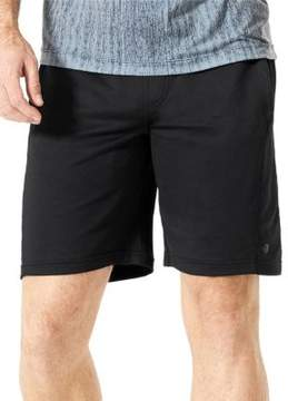 MPG Actile Drawcord Shorts