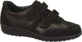 ara Maes 46335 Sneaker (Women's)