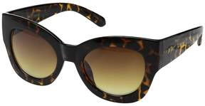 Betsey Johnson BJ869124 Fashion Sunglasses
