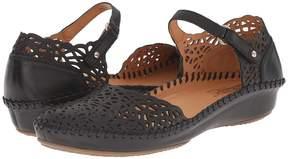 PIKOLINOS Puerto Vallarta 655-1532 Women's Shoes
