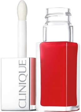 Clinique Pop oil lip & cheek glow 7ml