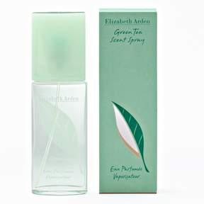 Elizabeth Arden Green Tea Women's Perfume - Eau de Parfum