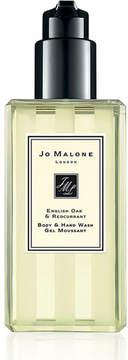 Jo Malone English Oak & Redcurrant Body & Hand Wash, 8.5 oz. / 250 ml