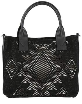 Pinko Handbag Handbag Women