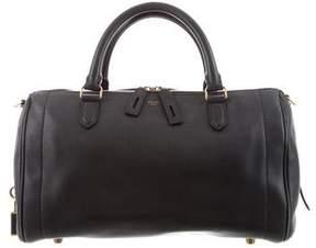 Celine Asymmetrical Bag