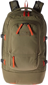 Jack Wolfskin - Railrider 40 Pack Bags