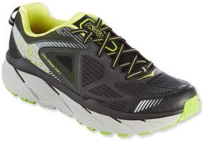 L.L. Bean L.L.Bean Men's Hoka One One Challenger ATR 3 Running Shoes