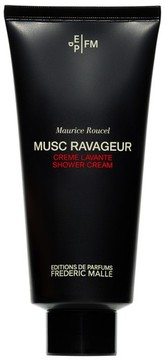 Frédéric Malle Editions De Parfums Musc Ravageur Shower Cream