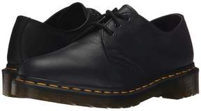Dr. Martens 1461 3-Eyelet Shoe Women's Lace up casual Shoes