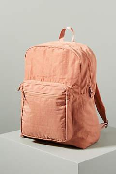 Baggu School Bag Backpack