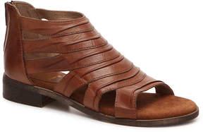 Diba Women's Dreamer Gladiator Sandal