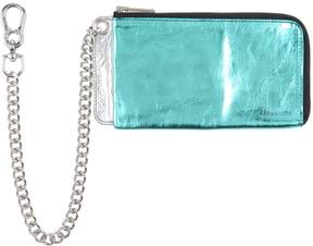 DSQUARED2 Wallets