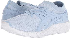 Onitsuka Tiger by Asics Gel-Kayano Trainer Women's Shoes