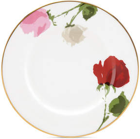 Spring Dishes And Servingware Popsugar Home