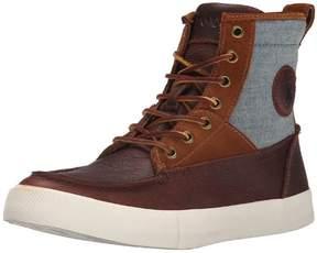 Polo Ralph Lauren Men's Tynedale Boot