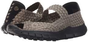 Bernie Mev. Comfi Women's Maryjane Shoes