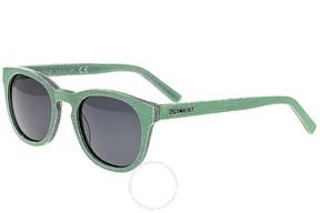 Spectrum North Shore Denim Sunglasses