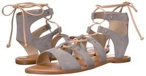 Dolce Vita Jasmyn Women's Shoes