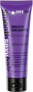 Smooth Sexy Hair Encounter Blow Dry Creme
